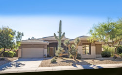 Photo of 15443 E Acacia Way, Fountain Hills, AZ 85268 (MLS # 6003665)