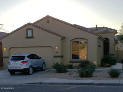 Photo of 5008 S 99th Drive, Tolleson, AZ 85353 (MLS # 6003683)