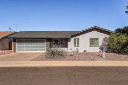 Photo of 8732 E Angus Drive, Scottsdale, AZ 85251 (MLS # 6003689)