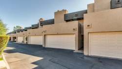 Photo of 3030 N Hayden Road, Unit 27, Scottsdale, AZ 85251 (MLS # 6003744)