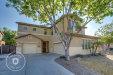 Photo of 2521 E Parkview Drive, Gilbert, AZ 85295 (MLS # 6003755)