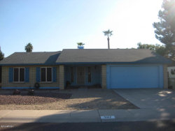 Photo of 5117 W Windrose Drive, Glendale, AZ 85304 (MLS # 6003768)