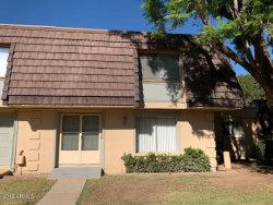 Photo of 1611 E Malibu Drive, Tempe, AZ 85282 (MLS # 6003777)