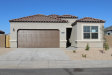 Photo of 1136 E Gabrilla Drive, Casa Grande, AZ 85122 (MLS # 6003795)