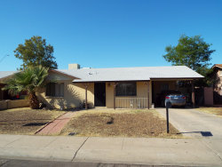 Photo of 6752 N 65th Avenue, Glendale, AZ 85301 (MLS # 6003803)