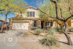 Photo of 2204 E Bowker Street, Phoenix, AZ 85040 (MLS # 6003863)