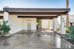 Photo of 3015 W Redfield Road, Phoenix, AZ 85053 (MLS # 6003870)