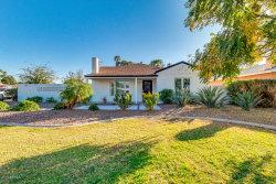 Photo of 501 W Minnezona Avenue, Phoenix, AZ 85013 (MLS # 6003872)
