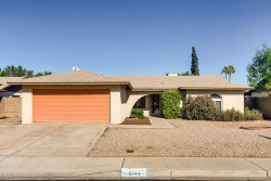 Photo of 5144 W Desert Cove Avenue, Glendale, AZ 85304 (MLS # 6003878)