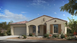 Photo of 3042 E Crest Lane, Phoenix, AZ 85050 (MLS # 6003887)