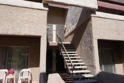 Photo of 4554 E Paradise Village Parkway N, Unit 129, Phoenix, AZ 85032 (MLS # 6003892)