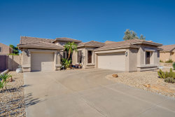 Photo of 17710 N 53rd Lane, Glendale, AZ 85308 (MLS # 6003896)
