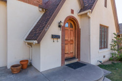 Photo of 925 W Willetta Street, Phoenix, AZ 85007 (MLS # 6003904)