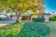 Photo of 809 E Campus Drive, Tempe, AZ 85282 (MLS # 6003911)