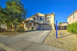 Photo of 934 E Dee Street, Avondale, AZ 85323 (MLS # 6003919)