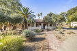Photo of 5043 E Friess Drive, Scottsdale, AZ 85254 (MLS # 6003933)