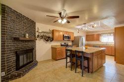 Photo of 2801 E Cortez Street, Phoenix, AZ 85028 (MLS # 6003953)