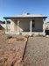 Photo of 2312 N Mitchell Street, Phoenix, AZ 85006 (MLS # 6003959)