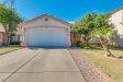 Photo of 836 N Bluejay Drive, Gilbert, AZ 85234 (MLS # 6003962)