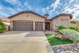Photo of 2669 N 158th Drive, Goodyear, AZ 85395 (MLS # 6003964)
