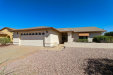 Photo of 26433 S Nicklaus Drive, Sun Lakes, AZ 85248 (MLS # 6003968)