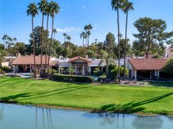 Photo of 5242 N 31st Place, Phoenix, AZ 85016 (MLS # 6003973)