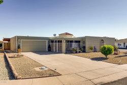 Photo of 9715 W Loma Blanca Drive, Sun City, AZ 85351 (MLS # 6003991)
