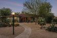 Photo of 938 W Campus Drive, Phoenix, AZ 85013 (MLS # 6003993)