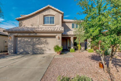 Photo of 1618 W La Salle Street, Phoenix, AZ 85041 (MLS # 6003997)