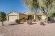 Photo of 1204 W Lincoln Avenue, Coolidge, AZ 85128 (MLS # 6004002)