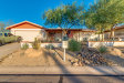 Photo of 7607 S 41st Street, Phoenix, AZ 85042 (MLS # 6004004)