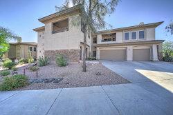 Photo of 16800 E El Lago Boulevard, Unit 2086, Fountain Hills, AZ 85268 (MLS # 6004013)
