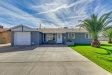 Photo of 3743 W Solar Drive, Phoenix, AZ 85051 (MLS # 6004026)