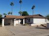 Photo of 3728 W Sahuaro Drive, Phoenix, AZ 85029 (MLS # 6004031)