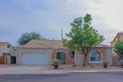 Photo of 901 E Frances Lane, Gilbert, AZ 85295 (MLS # 6004039)