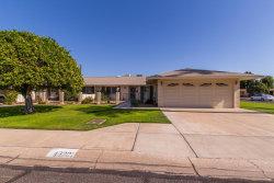 Photo of 10201 N 105th Drive, Sun City, AZ 85351 (MLS # 6004040)