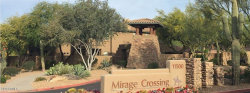 Photo of 11500 E Cochise Drive, Unit 2031, Scottsdale, AZ 85259 (MLS # 6004053)