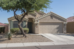 Photo of 1419 S 105th Drive, Tolleson, AZ 85353 (MLS # 6004057)