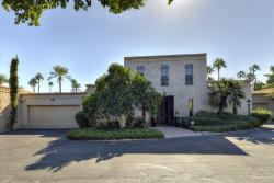 Photo of 5670 N Scottsdale Road, Paradise Valley, AZ 85253 (MLS # 6004060)
