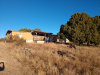 Photo of 438 S Rolling Hills Road, Young, AZ 85554 (MLS # 6004075)