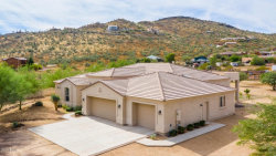 Photo of 37712 N 27th Avenue, Phoenix, AZ 85086 (MLS # 6004082)