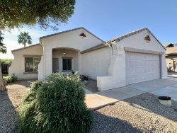 Photo of 3105 E Winged Foot Drive, Chandler, AZ 85249 (MLS # 6004105)