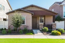 Photo of 2258 S Agnes Lane, Gilbert, AZ 85295 (MLS # 6004123)