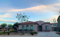Photo of 15657 W Devonshire Avenue, Goodyear, AZ 85395 (MLS # 6004127)