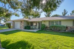 Photo of 15418 N Lakeforest Drive, Sun City, AZ 85351 (MLS # 6004147)