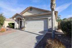 Photo of 12405 N 128th Drive, El Mirage, AZ 85335 (MLS # 6004158)
