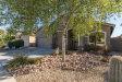 Photo of 3519 W Morgan Lane, Queen Creek, AZ 85142 (MLS # 6004167)
