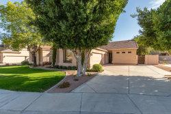 Photo of 1721 S Carriage Lane, Chandler, AZ 85286 (MLS # 6004176)