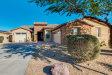 Photo of 17988 W Lavender Lane, Goodyear, AZ 85338 (MLS # 6004178)