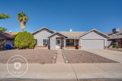 Photo of 3620 W Tonto Lane, Glendale, AZ 85308 (MLS # 6004185)